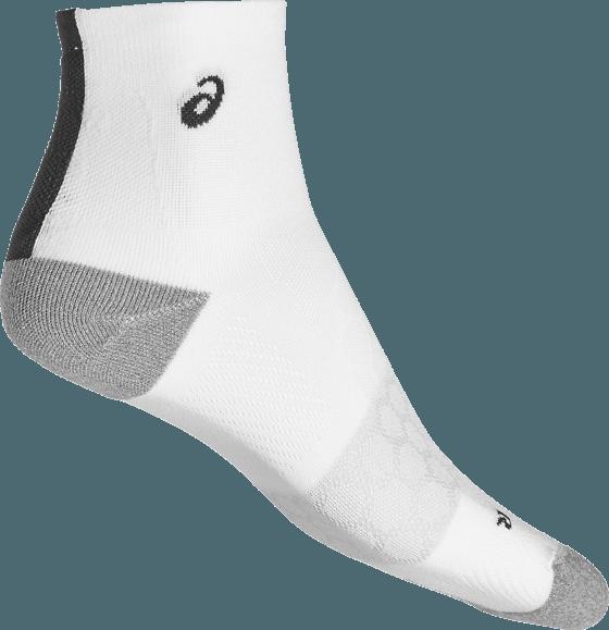Speed Sock Quarter
