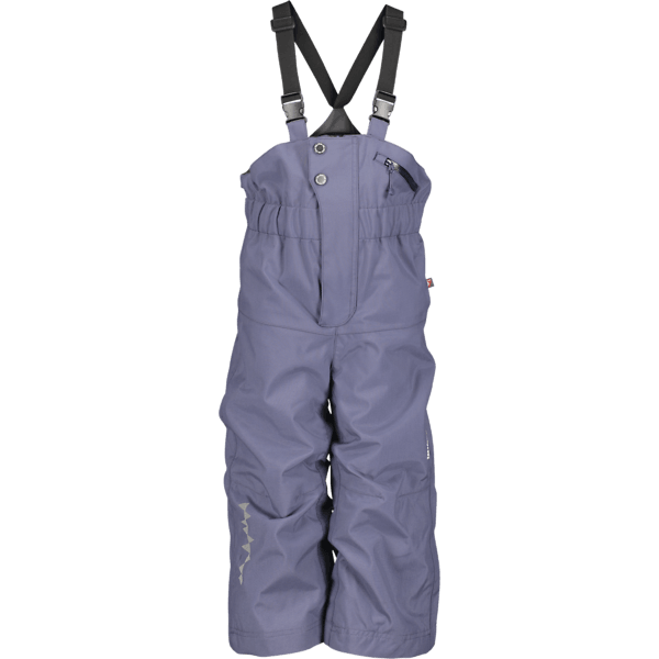 J Powder Winter Pant