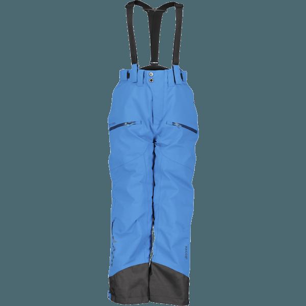 T Offpist Ski Pant
