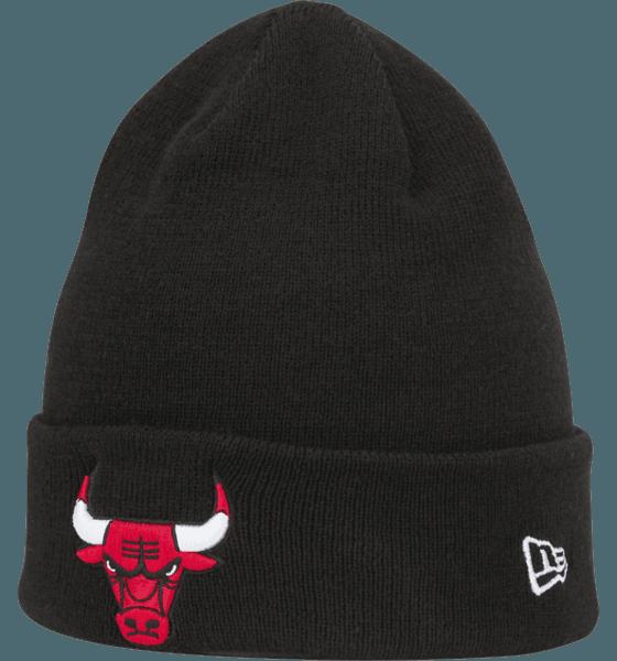 Ess Cuff Bulls