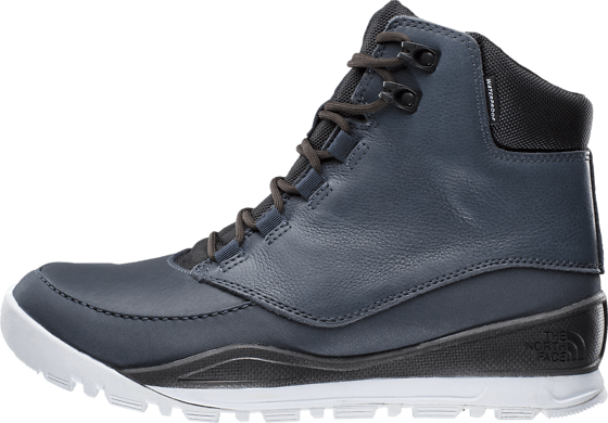 THE NORTH FACE M EDGEWOOD 7