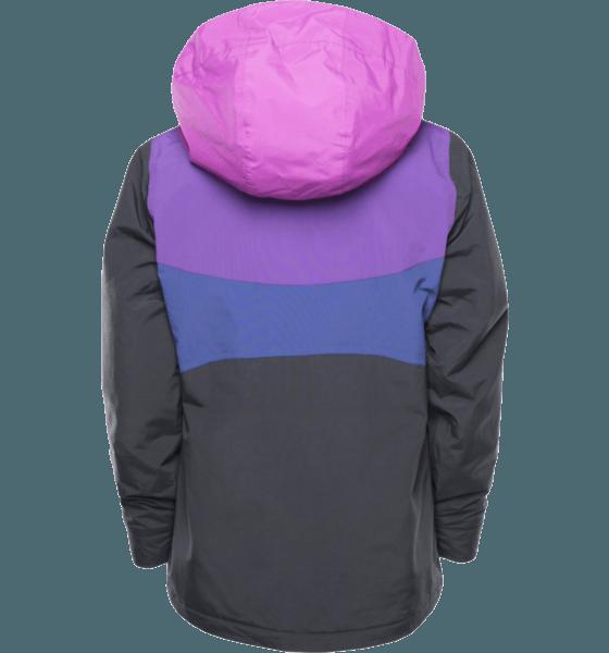 Burton Väskor Stockholm : Burton g hart jacket p? stadium