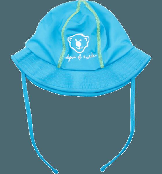 K Sun Hat