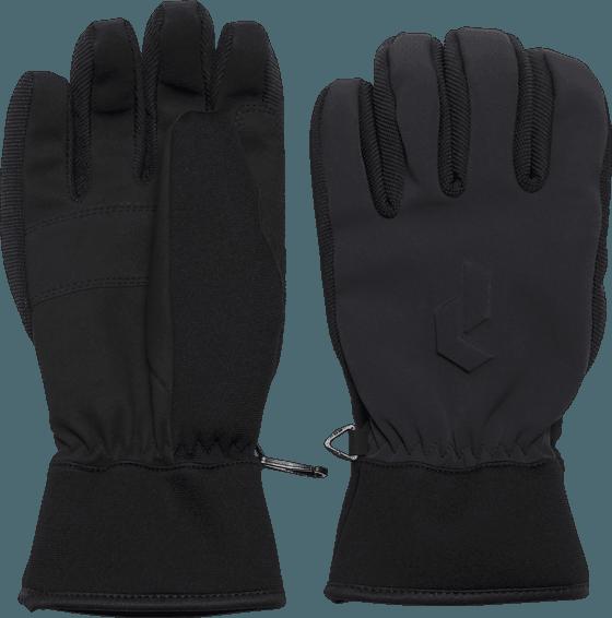 M Crater Glove