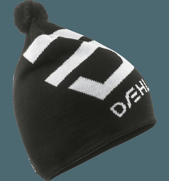 Hat Big