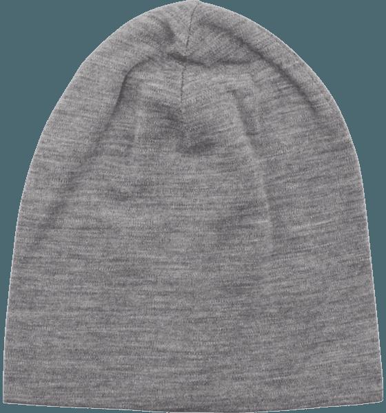 Everest Wool Hat