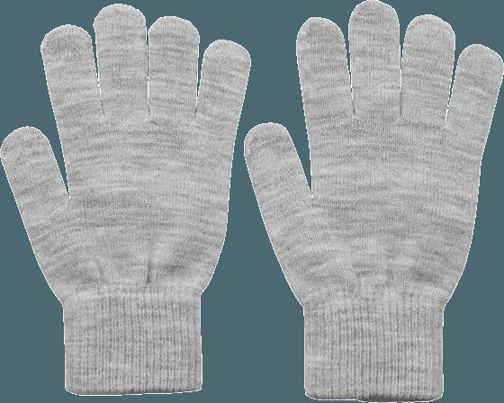 J Touch Glove