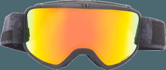 Salomon goggles du kan köpa online  29b14f887ff85