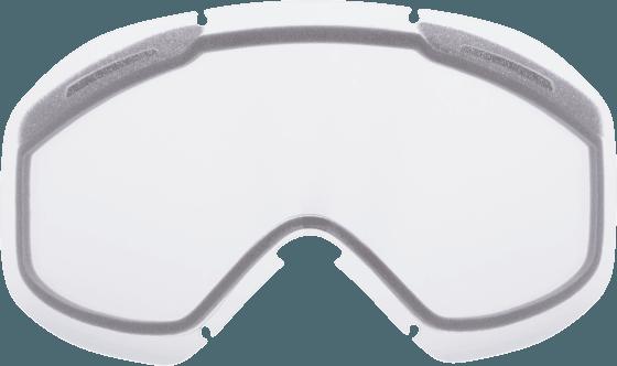 Repl Lens O2 Xl
