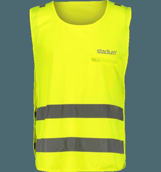Glow Pocket V Sr