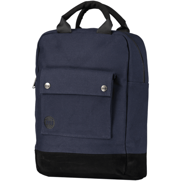 Tote Backpack Canvas