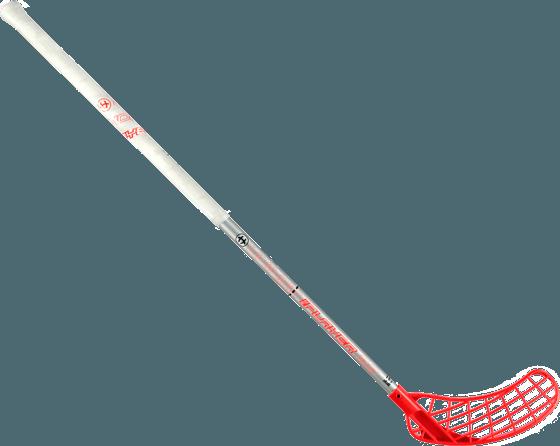Replayer Stl 29 92cm