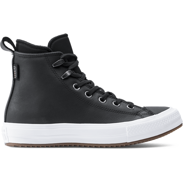 dfc67185248 255593101108, W CHUCK TAYLOR ALL STAR WP BOOT HIGH, CONVERSE, Detail