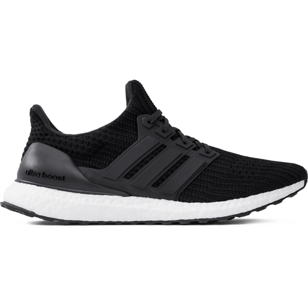 reputable site 03665 03a7c 255918103106, M ULTRABOOST, ADIDAS, Detail