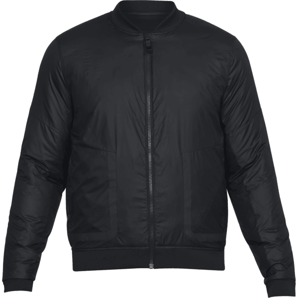 M Sportstyle Bomber