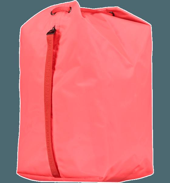 Essential Sackpack