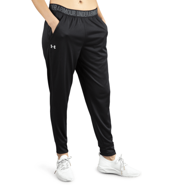 d8c2a4fe9c70 ... 256415103102 UNDER ARMOUR W PLAY UP PANT SOLID Model01 Detail