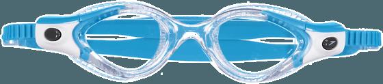 Futura Flexseal W