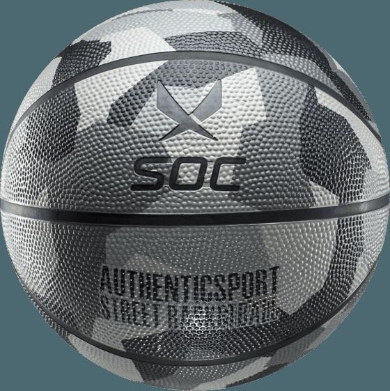 Spalding Basketball TF-50 Size 5-7