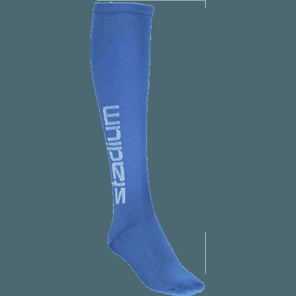 U Logo Sock