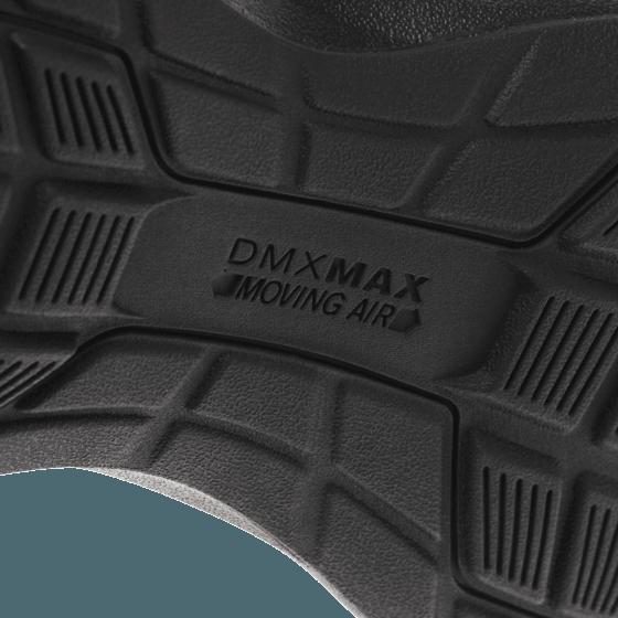 b7328d3d192 257372101109, M WALK ULTRA 6 DMX, REEBOK, Detail
