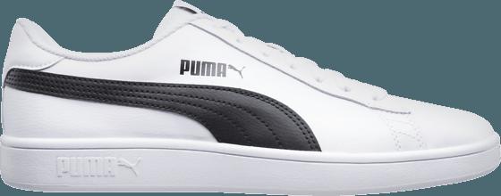 Puma U Smash V2 L