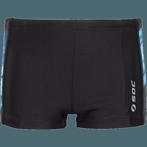 K Trunk Shorts