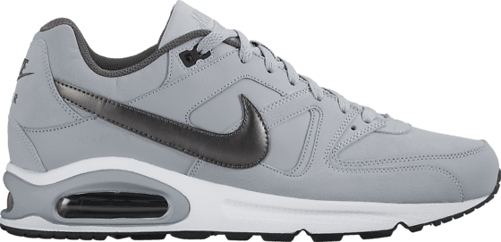 new style ab7da 27aeb 257512102105, M NIKE AIR MAX COMMAND LEATHER, NIKE, Detail