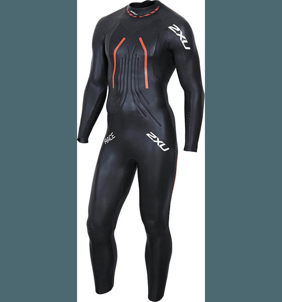 M Race Wetsuit