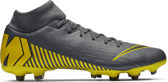 detailed look 4e330 5a6f5 257685107107, MERCURIAL SUPERFLY 6 ACADEMY MG, NIKE, Detail