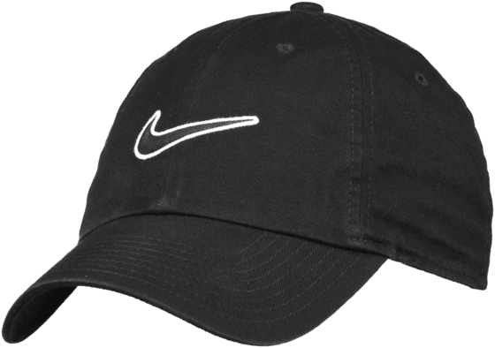 U Nk H86 Cap Essential Swsh