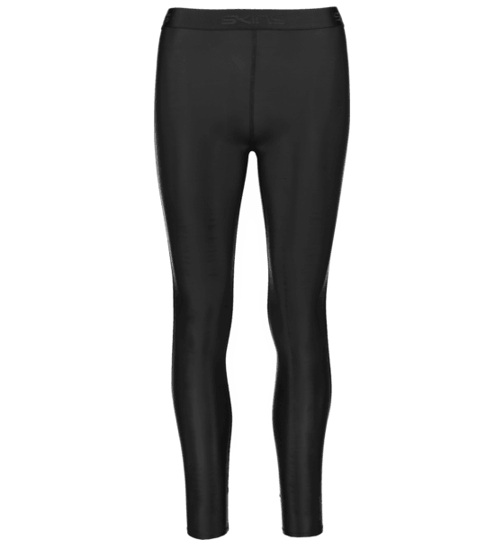 W Dnamic Base Long Tights