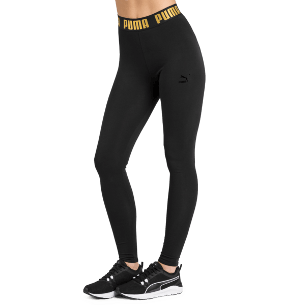 6da794b8eed9 259083101102 PUMA W LEGGINGS Standard Small1x1 259083101102 PUMA W LEGGINGS  Model01 Detail