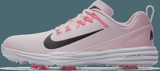 Wmns Nike Lunar Command 2