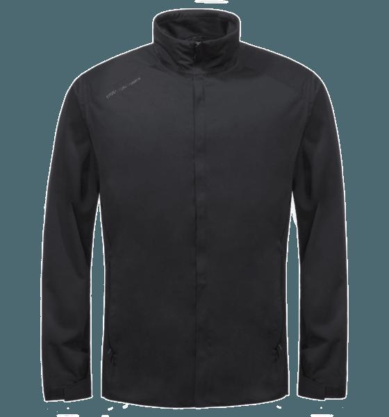 M Pro Jacket