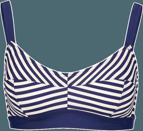 W Sailor New Kanters Soft Bra