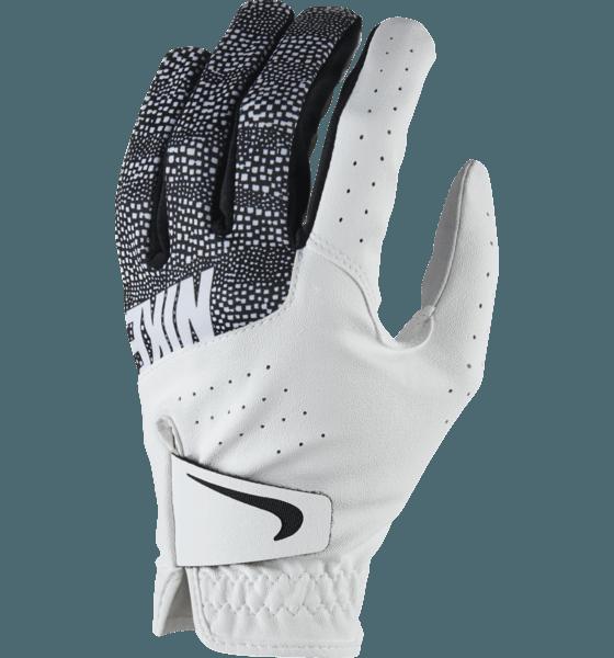 W Sport Glove Lh