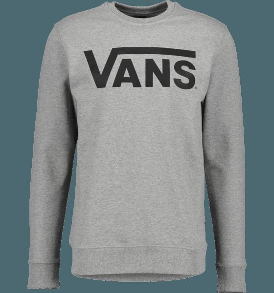 M Vans Classic Crew