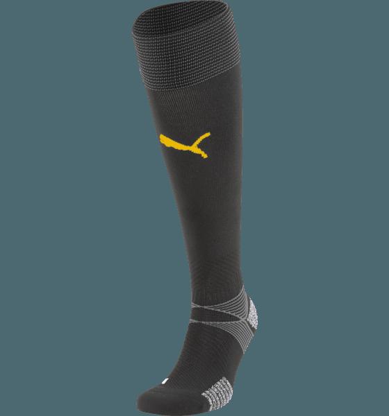 Puma Liga Core Sock