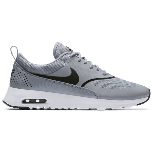 new product 417aa 3f1bc ... best price 260720109104 w air max thea nike detail 85d3d 6c6ba