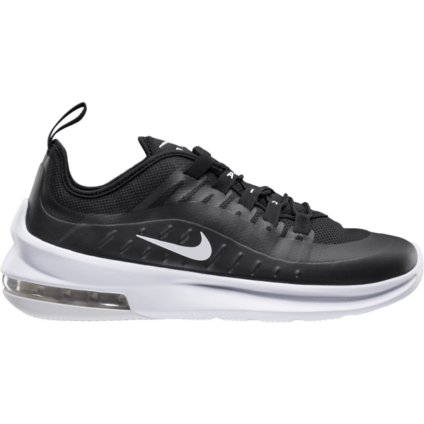 low priced 867c3 676b2 260832102103, M AIR MAX AXIS, NIKE, Detail