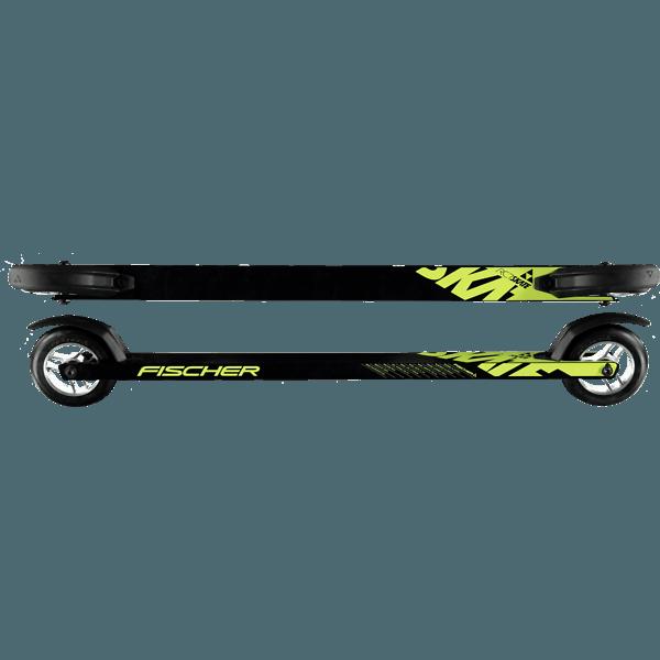 U Rc7 Skate