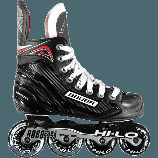 Rh Xr300 Skate Jr