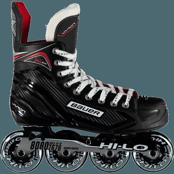 Rh Xr300 Skate Sr