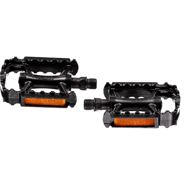 Mtb Universal Pedals