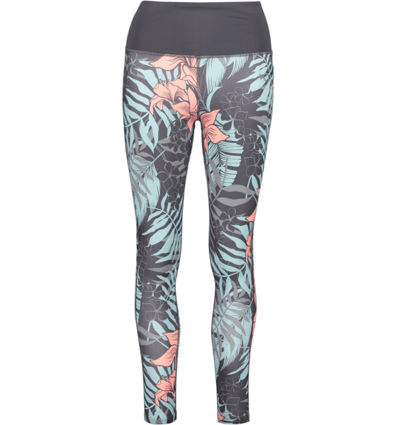 261592101104, W OPPLAGT TIGHTS, KARI TRAA, Detail