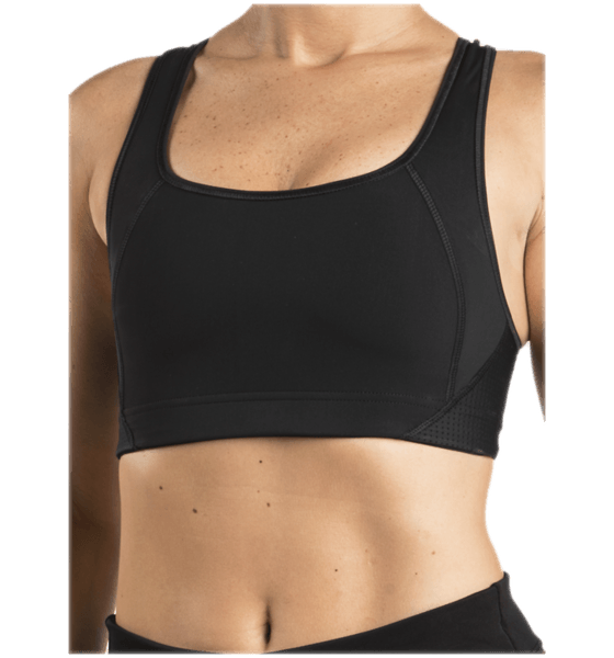 d0243622752f ... 261609101101 KARI TRAA W TRUD SPORTS BRA Model01 Detail