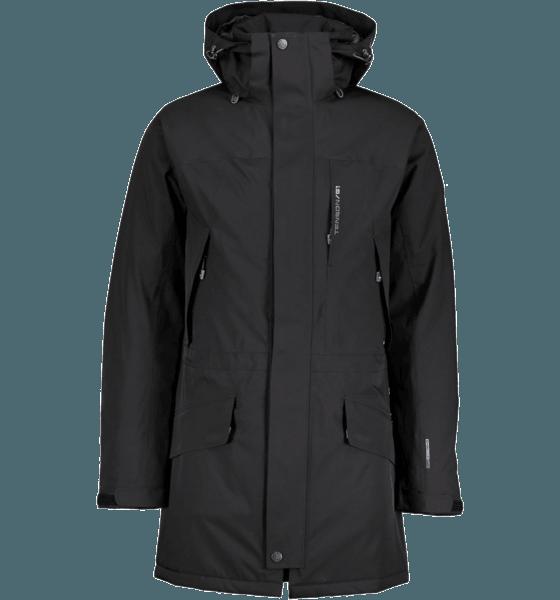 M Dermott Jacket