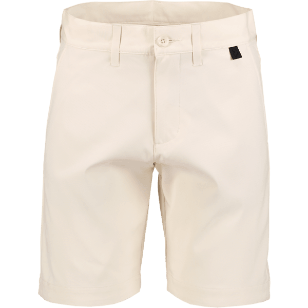 M G Aviara Shorts
