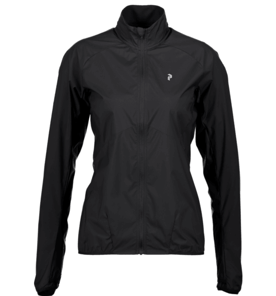 W Accelerate Jacket